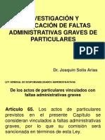 05-JoaquinSolisArias