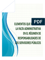 03-JuanCarlosAvilaLopez