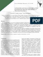 Analisis de las fallas de implantes.pdf