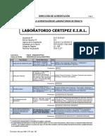 2016-12-27 Alcance CERTIPEZ Actualización Forma 0217-2016 - LE