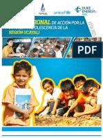 Plan_Regional_de_Accion_por_la_Infancia (1)UCAYALI.pdf