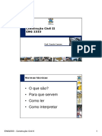 Normas - introd.pdf