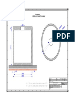 Rezervor din beton.pdf