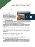 Rezervoare (2).docx