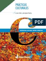 Practicas_culturales_2014.pdf