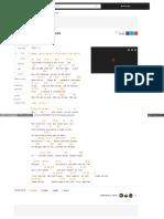 www_cifraclub_com_tom_jobim_chega_de_saudade.pdf