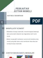 MODEL PERKAITAN.pptx