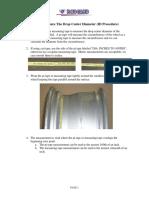 DropCenterMeasure.pdf