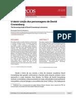 21447-94999-2-PB.pdf