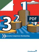 Compensation Comparisons Bench Marking En