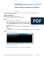 5.3.7.2 Lab - Working with CLI Commands in Windows.pdf