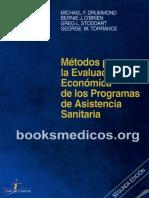 Metodos_para_la_evaluacion_economica_de_los_programas_de_asistencia_sanitaria.pdf