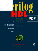 Verilog_Digital_Design_Synthesis.pdf