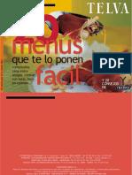 -COCINA2005.pdf