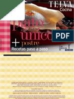 -COCINA2006.pdf