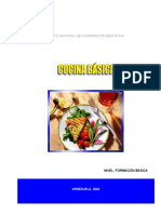 -COCINA-BASICA.pdf