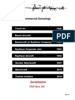 serializationList.pdf