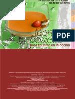 -COCINA-2010.pdf