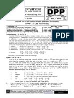 JB_W3_DPP7_9