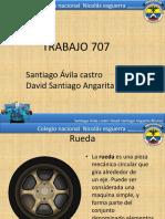 Presentación1 (4)