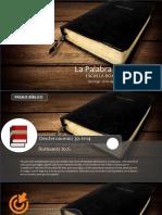 20160828-La-Biblia.pptx