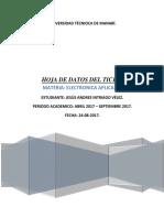 HOJA DE DATOS DEL TIC106.docx