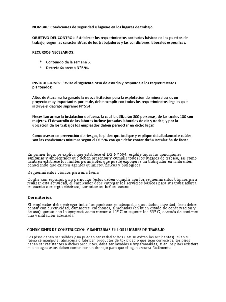 05_ControlA_Legislacion de la Prevencion.doc