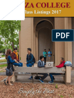 DE ANZA 2017-fall-schedule.pdf