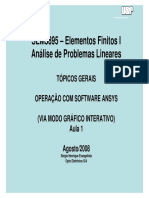 SEM0391TutorialAula01.pdf