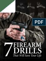 7-drills