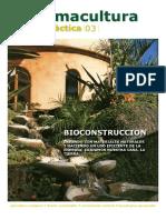 Ecopractica 03 Bioconstrucción (1)