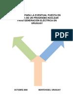 PUESTA EN MARCHA DE UN PROGRAMA NUCLEAR .pdf
