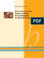cultura religiosa, comunicacion y escritura.pdf