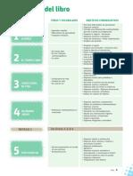 Ele Actual B2. índice y unidad 9.pdf