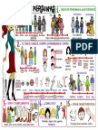 Descripción-de-Personas.pdf