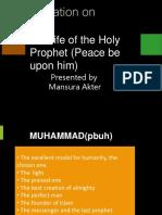 presentation3-130118134727-phpapp01.pptx