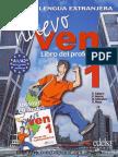 Nuevo_Ven_1_Libro_del_profesor.pdf