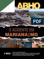 revista_abho_41.pdf