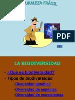 NATURALEZA FRÁGIL (1)