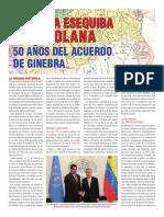 Guayana-Esequiba-venezolana.pdf
