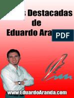 Frases Destacadas de Eduardo Aranda v.1.0