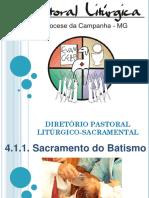 Batismo Subsidios 02
