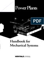 Handbook for Mechanical Systems.pdf