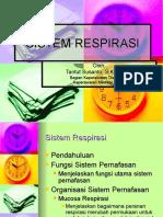 SISTEM_RESPIRASI