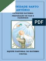acapabatismal (2)