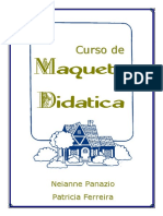 apostila maquete.pdf