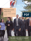 Preparacion Misional.pdf