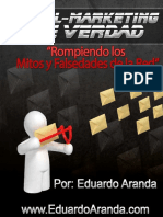 Email-Marketing de Verdad - Rompiendo los mitos y falsedades de la Red.pdf