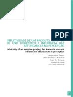 7705-26483-1-PB (INTUITIVIDADE DE UM PRODUTO ASSISTIVO).pdf