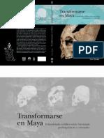 Vera Tiesler -Transformarse en maya.pdf